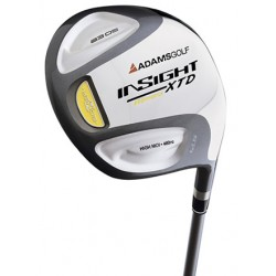 ADAMS INSIGHT XTD a3OS WOMEN' S DRIVER