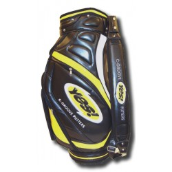 YES! TOUR BAG 10,5""