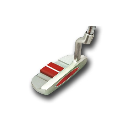 HiPPO SPECTRA PUTTER