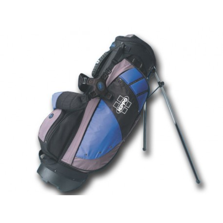 HiPPO S1000 STAND BAG