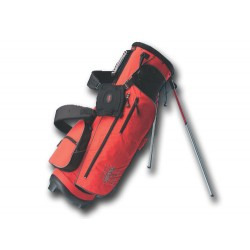HiPPO 3.3 ULTRALITE STAND BAG