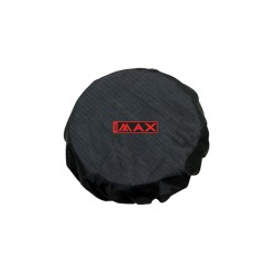 MAX WHEEL COVERS