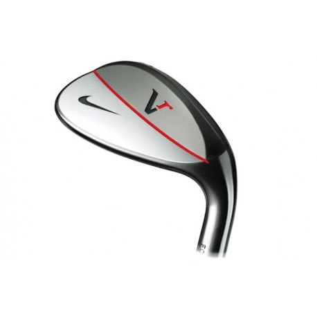 VR FORGED WEDGES