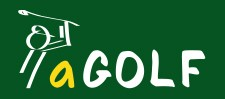 aGOLF