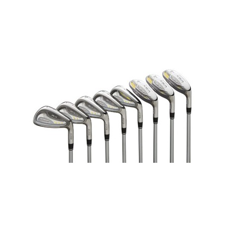 ADAMS a3 SET WOMEN' S
