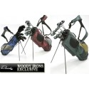 Rhino woody irons R/H EXCLUSIVE (R-Flex, S-Flex)
