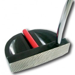 VOIT PUTTER SERIES