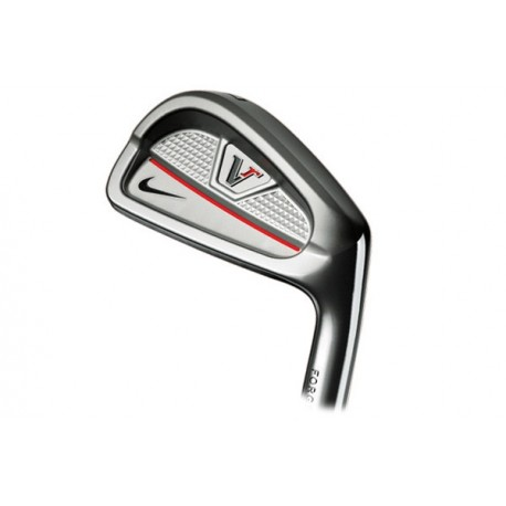 VR FORGED SPLIT CAVITY 4-PW